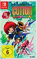 Cotton Reboot! Nintendo Switch, Bild 1