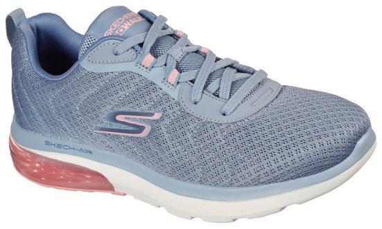 Skechers »GO WALK AIR 2.0« Sneaker mit Luftkammer in der Sohle