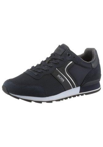 Boss »Parkour« Sneaker su paminkštintas Sch...