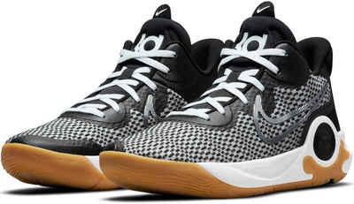 Nike »KD TREY 5 IX« Basketballschuh