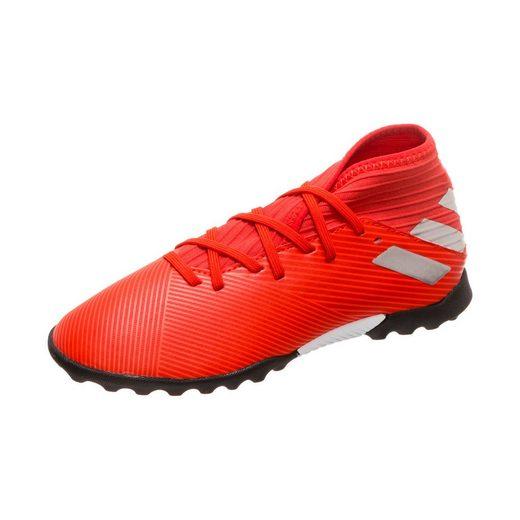 adidas Performance »Nemeziz 19.3« Fußballschuh