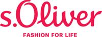 s.Oliver Bodywear