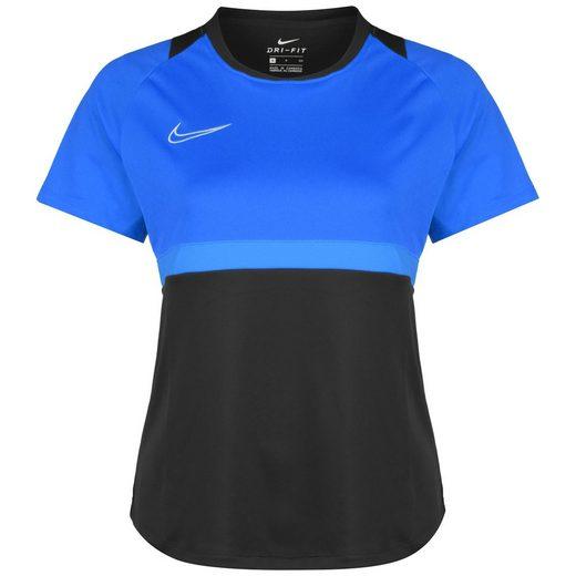 Nike Trainingsshirt »Dry Academy 20«