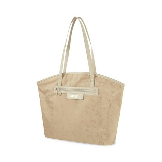 PUMA Shopper »Classics Damen Shopper«