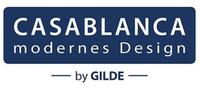 Casablanca by Gilde