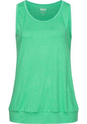 DEPROC Active Marškinėliai »NAKINA Marškinėliai be r...