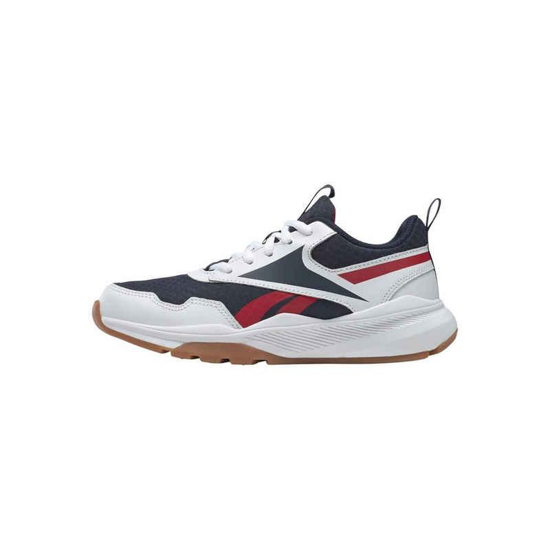 Reebok »Reebok XT Sprinter 2 Shoes« Trainingsschuh