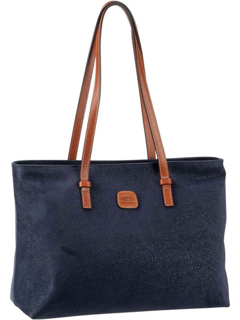 Bric's Handtasche »Life Shopping Vittoria«, Shopper