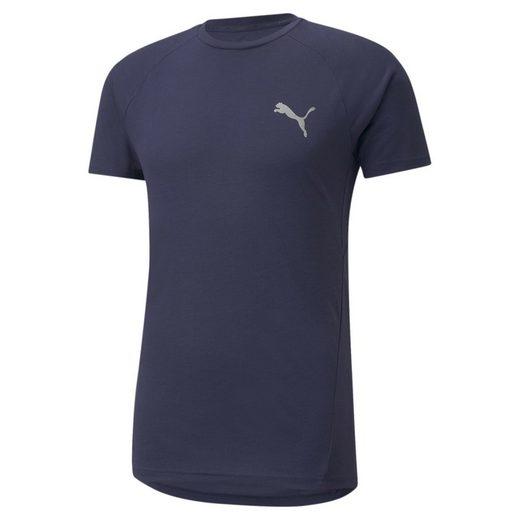 PUMA T-Shirt »Evostripe Herren T-Shirt«