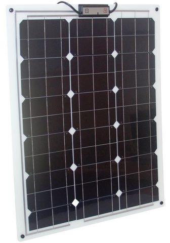 Sunset Solarmodul »SM 50L« 50 W