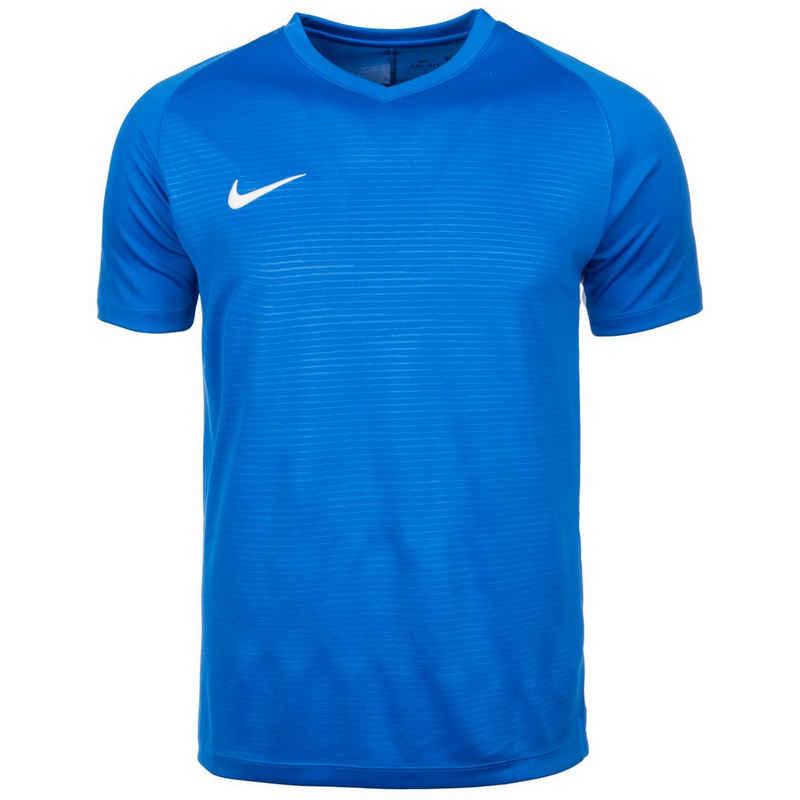Nike Fußballtrikot »Dry Tiempo Premier«