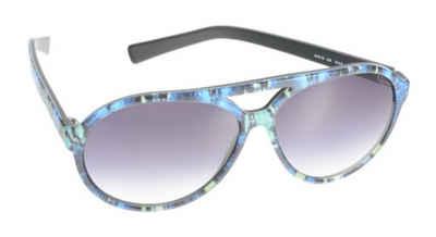 Liebeskind Berlin Sonnenbrille »10315-00460«