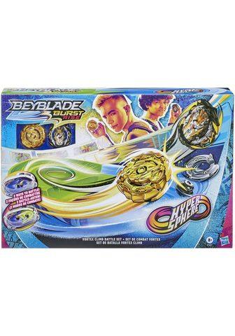 Hasbro Spieltisch »Beyblade Burst Rise Hypers...