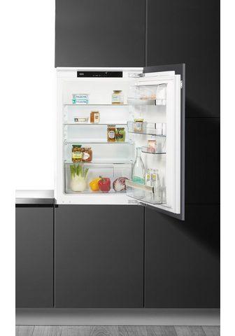 AEG Įmontuojamas šaldytuvas SKE888D1AF 873...