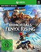 Immortals Fenyx Rising Xbox One, Bild 1