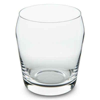 JAMIE OLIVER Schnapsglas »Barware«, Glas