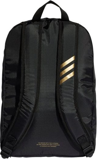 adidas Originals Sportrucksack »Backpack«