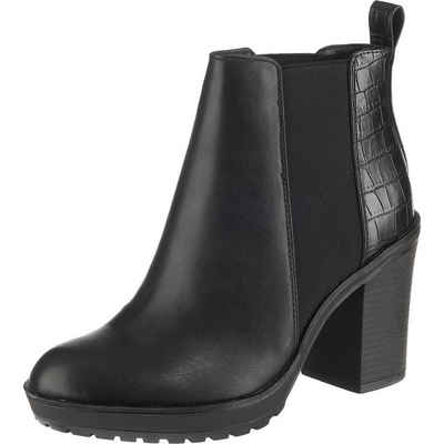 Only »Boo Loop Elastic Chelsea Boots« Chelseaboots