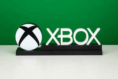 Paladone Dekolicht »Xbox Icon Leuchte«, 2 Beleuchtungsmodi