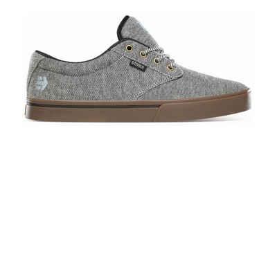 etnies »Etnies Jameson Preserve« Sneaker