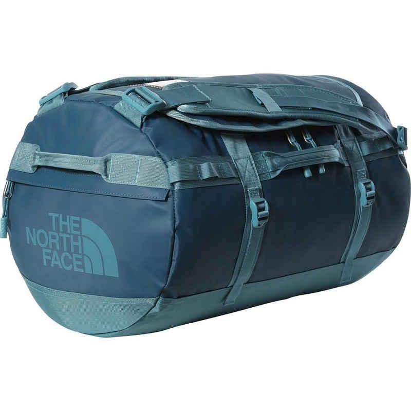 The North Face Reisetasche »BASE CAMP DUFFEL - S«, keine Angabe