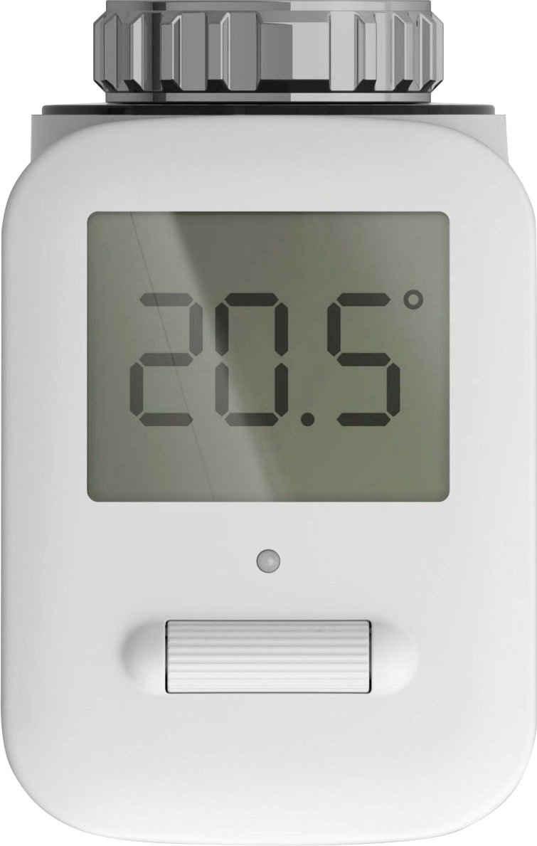 Telekom »Smart Home Heizkörperthermostat - DECT« Smart-Home-Steuerelement