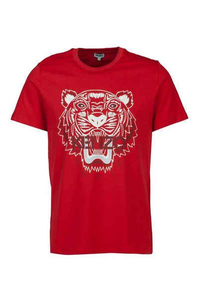 KENZO T-Shirt »Classic Tiger T-Shirt«