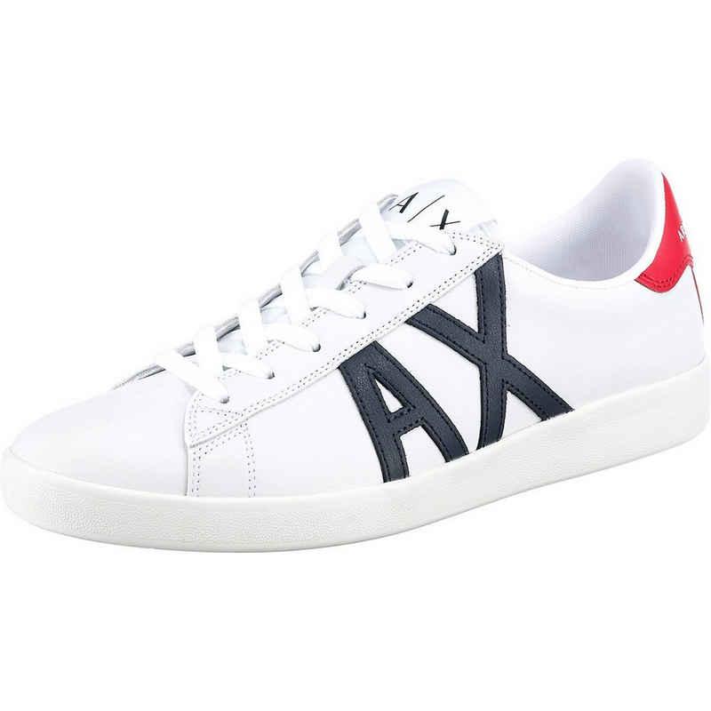 ARMANI EXCHANGE »Xux016 Sneakers Low« Sneaker