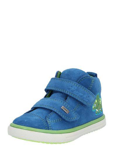 Lurchi »Morty-Tex« Sneaker