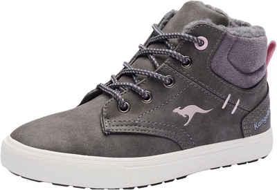 KangaROOS »Kavu X« Sneaker