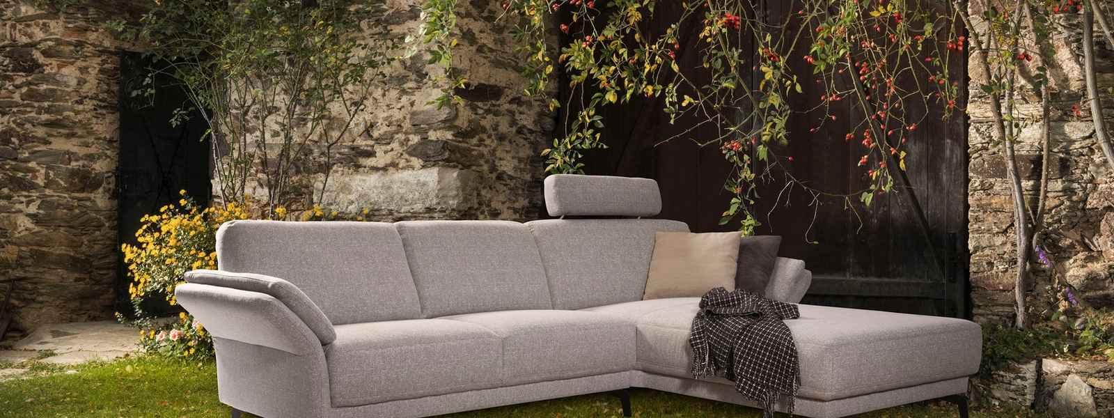 ADA premium Sofas & Couches