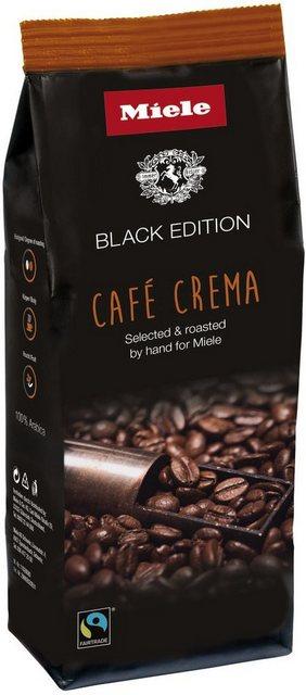 Miele Kaffeevollautomat CM 6360 Obsidianschwarz CM