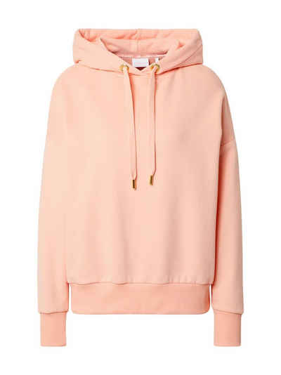 Rich & Royal Sweatshirt »Felpa« (1-tlg)
