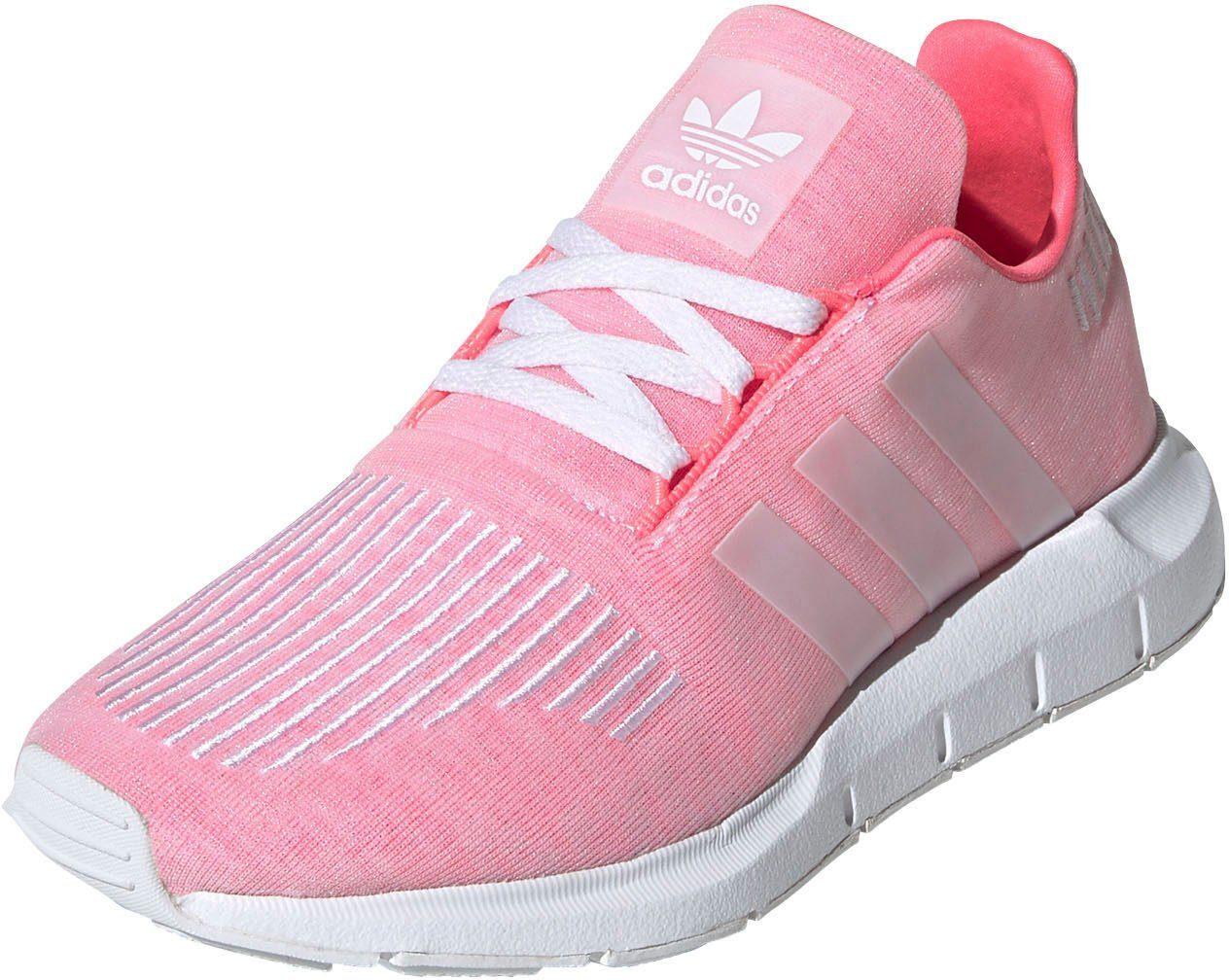 adidas Originals »SWIFT RUN« Sneaker online kaufen   OTTO