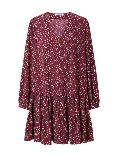 Glamorous Sommerkleid