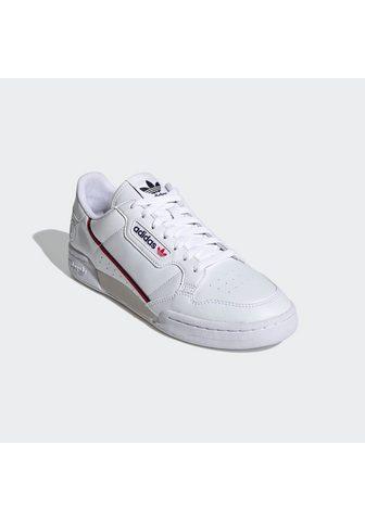 adidas Originals »CONTINENTAL 80 VEGAN« Sneaker