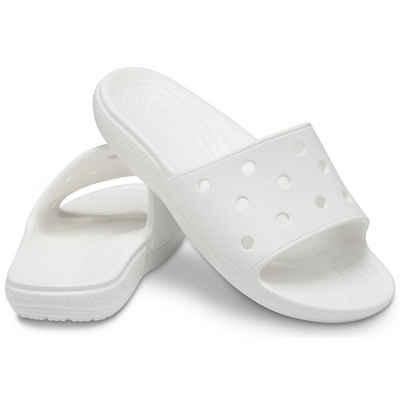 Crocs »Crocs Classic Crocs Slide« Slipper
