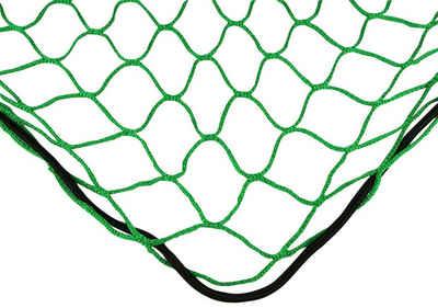 EUFAB Schutznetz »Anhängernetz«, BxL: 1,5x2,2 m, 150x220 cm