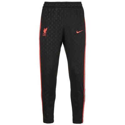 Nike Trainingshose »Liverpool Fc Tribute«