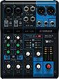 Yamaha Mischpult »Mixing Console MG06X«, 6-Kanal, Bild 2