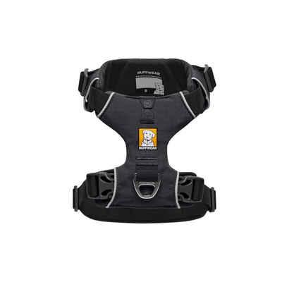 Ruffwear Hunde-Geschirr »Front Range Harness 2.0«, Polyester