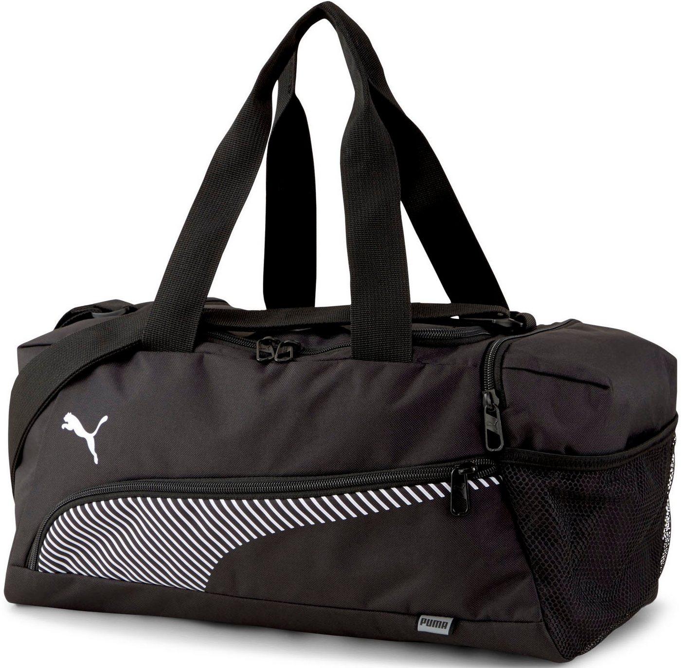 puma -  Sporttasche »Fundamentals Sports Bag XS«