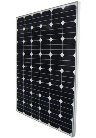 Phaesun Solarmodul »Sun Peak SPR 170_12« 170 W...