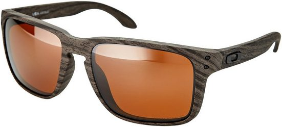 Oakley Sonnenbrille »Holbrook XL«