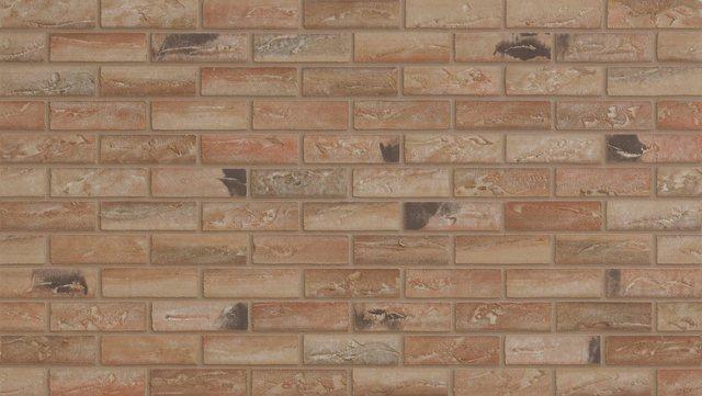 Elastolith Spar-Set: Verblendstein für den Außenbereich