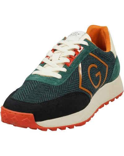 Gant »Sneaker Garold« Sneaker