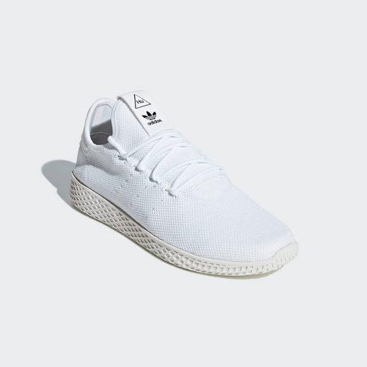 adidas Originals »PHARRELL WILLIAMS TENNIS HU« Sneaker