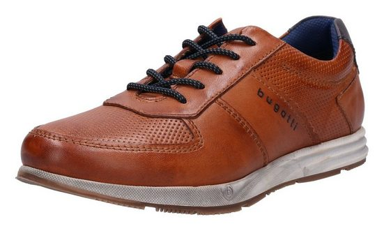 bugatti »Mario Revo« Sneaker