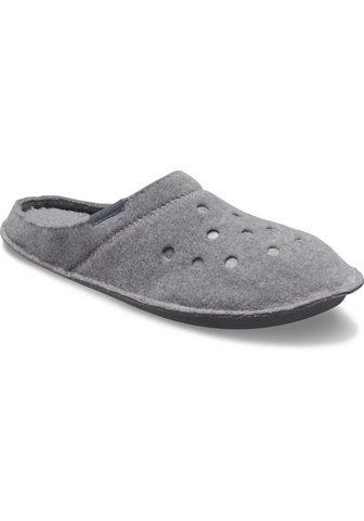Crocs »Classic Slipper« Naminės šlepetės su ...
