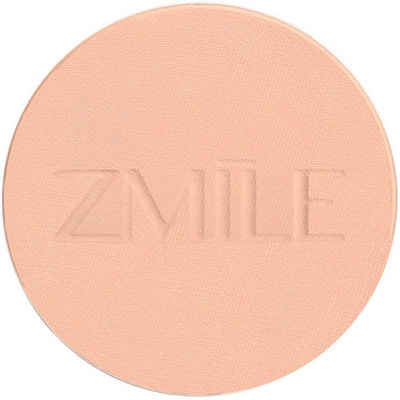 ZMILE COSMETICS Schmink-Kassette »All You Need To Go'«, 42-tlg.